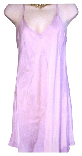 Preload https://item4.tradesy.com/images/juicy-couture-intimates-pink-slip-knee-length-night-out-dress-size-10-m-3740383-0-0.jpg?width=400&height=650