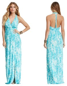 Maxi Dress by Tart Collections Max Summer