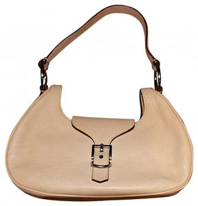Preload https://item2.tradesy.com/images/prada-iconic-soft-silver-hardware-sabbia-sand-vacchetta-old-caramel-leather-shoulder-bag-37406-0-0.jpg?width=440&height=440