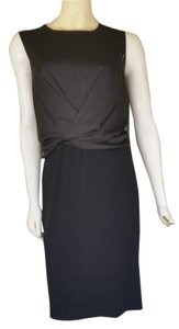 Jones New York Slinky Lbd Dress