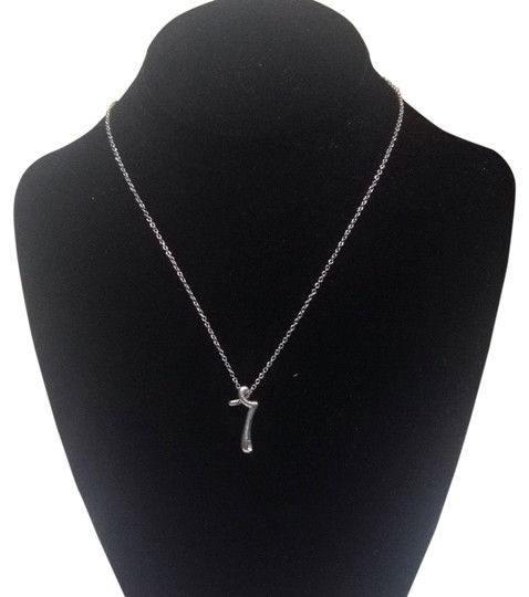 Preload https://item3.tradesy.com/images/tiffany-and-co-sterling-silver-necklace-3740857-0-2.jpg?width=440&height=440