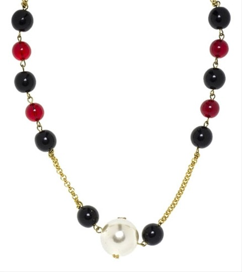 Preload https://item5.tradesy.com/images/chanel-multicolor-07-beaded-necklace-3741724-0-0.jpg?width=440&height=440