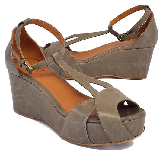 Preload https://item4.tradesy.com/images/coclico-grey-leather-platform-wedges-size-us-7-3742408-0-0.jpg?width=440&height=440