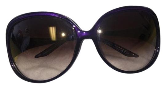 Preload https://item1.tradesy.com/images/dior-purple-sunglasses-3742915-0-1.jpg?width=440&height=440