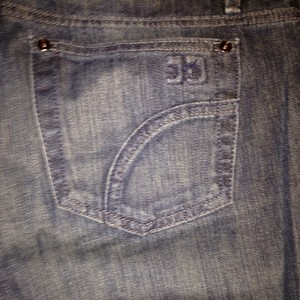 JOE'S Jeans Designer Jeans Boot Cut Pants