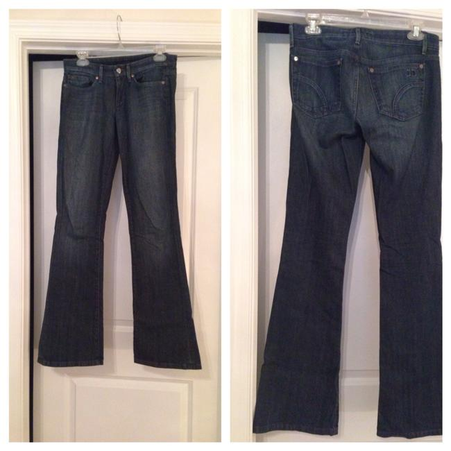 JOE'S Jeans Designer Boot Cut Pants