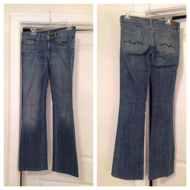 Preload https://item4.tradesy.com/images/7-for-all-mankind-signature-boot-cut-pants-size-2-xs-26-374343-0-1.jpg?width=400&height=650