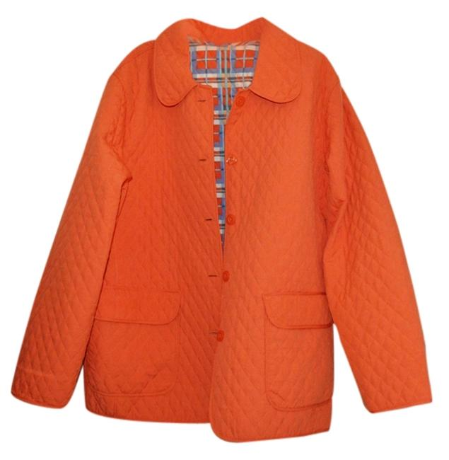 Coats for quilted sears plus sizes burberry women seniors