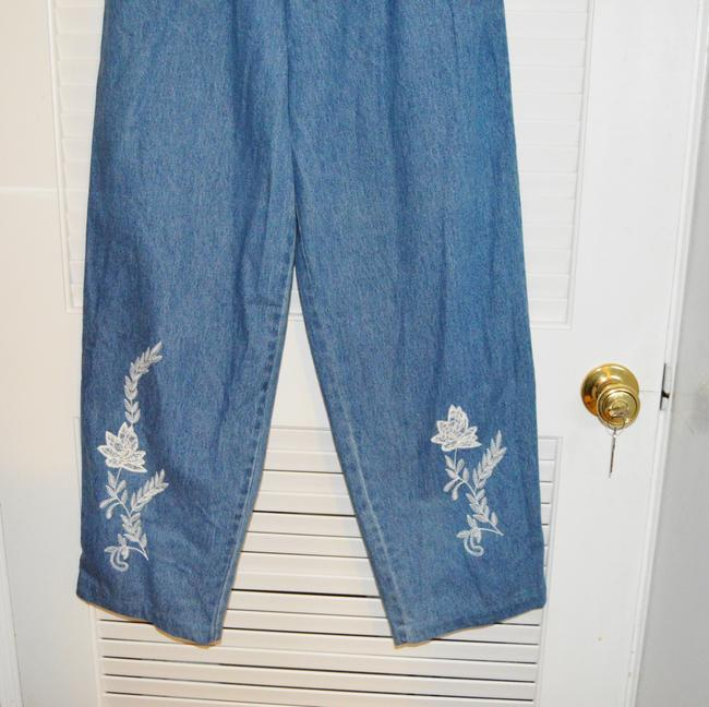 Denim & Co. Pants
