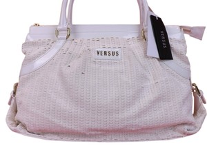 Versus Versace Shoulder Bag