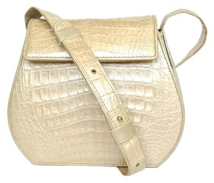 Donna Karan Dkny Opalescent Shoulder Bag
