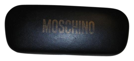 Preload https://item4.tradesy.com/images/moschino-moschino-sunglasses-case-moschino-made-in-italy-3746278-0-0.jpg?width=440&height=440