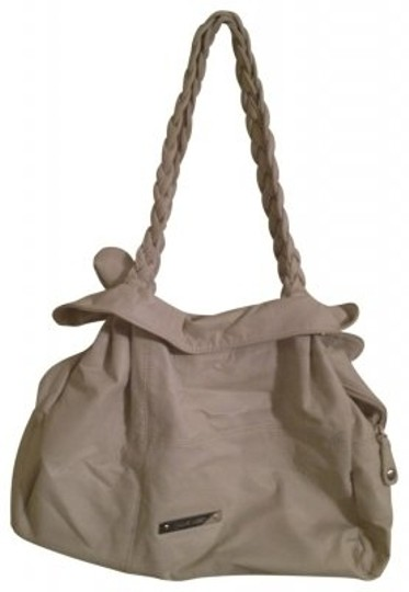 Nine West Tote in Beige