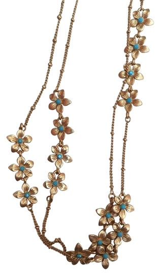 Preload https://item2.tradesy.com/images/other-floral-necklace-3746686-0-0.jpg?width=440&height=440