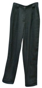 American Apparel Trouser Pants grey