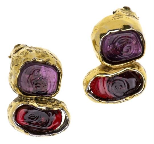 Preload https://item5.tradesy.com/images/chanel-chanel-gripoix-glass-earrings-3747949-0-0.jpg?width=440&height=440