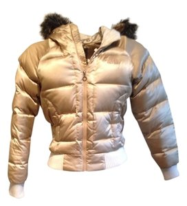 The North Face Puffer Jackets Ski Slope Style Down Coat