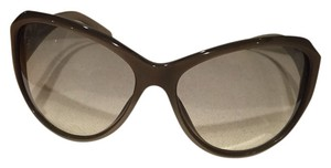 Hugo Boss Hugo Boss Sunglasses