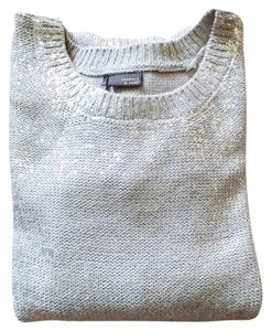 Sparkle & Fade Sweater