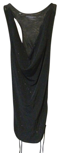 Preload https://item5.tradesy.com/images/guess-black-night-out-dress-size-4-s-3750319-0-0.jpg?width=400&height=650