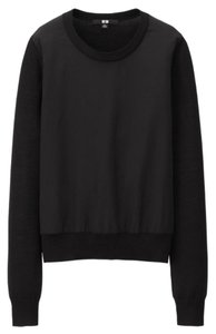 Uniqlo Merino Wool Sweater