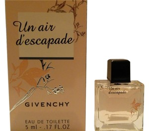 Givenchy Givenchy un air d'escapade Mini .17