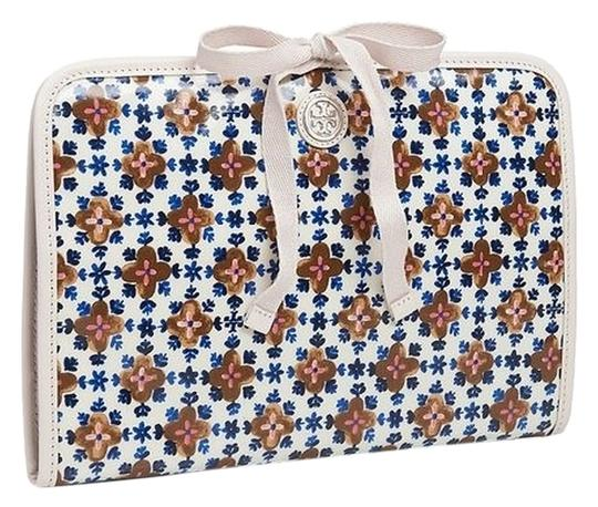 Tory Burch Resort Travel Bag