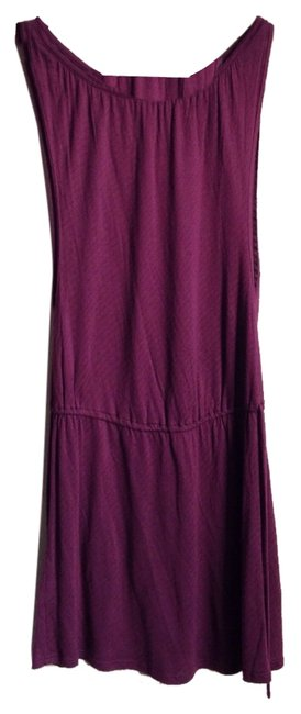 Preload https://item1.tradesy.com/images/urban-outfitters-maroon-tank-topcami-size-8-m-3751330-0-0.jpg?width=400&height=650