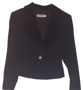 Saint Laurent Blazer