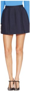 O'2nd Skirt Navy