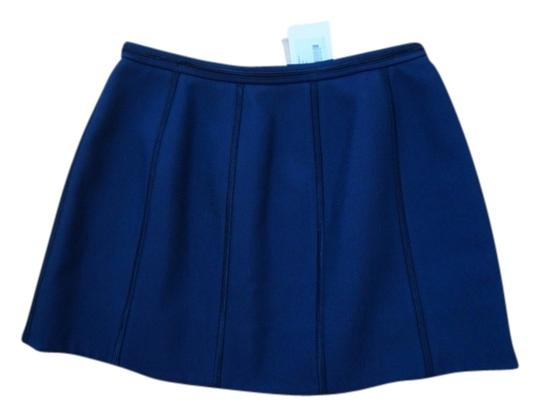 O'2nd Skirt - 54% Off Retail on sale