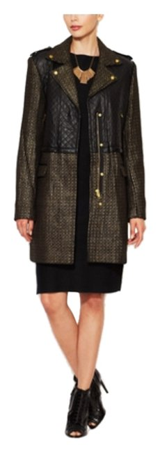 W118 by Walter Baker Coat