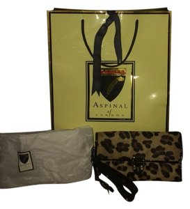 Aspinal of London Clutch