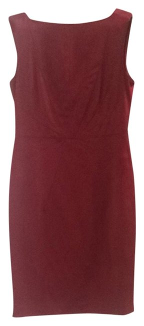 Preload https://item3.tradesy.com/images/banana-republic-red-cranberry-cocktail-dress-size-petite-2-xs-3754282-0-0.jpg?width=400&height=650