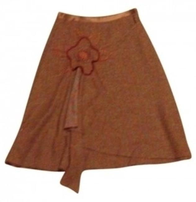 Preload https://item5.tradesy.com/images/free-people-maroon-layered-cotton-knee-length-skirt-size-4-s-27-37544-0-0.jpg?width=400&height=650
