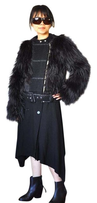 Preload https://item5.tradesy.com/images/band-of-outsiders-plaid-and-faux-fur-biker-small-size-4-s-3754684-0-2.jpg?width=400&height=650