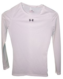 Under Armour AllSeason Gear
