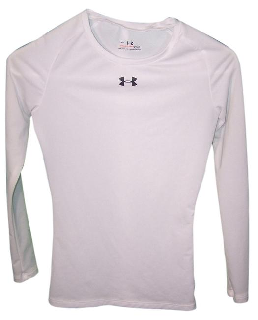 Preload https://item3.tradesy.com/images/under-armour-white-allseason-gear-activewear-top-size-6-s-28-3755542-0-0.jpg?width=400&height=650