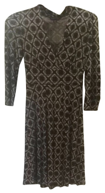 Preload https://item4.tradesy.com/images/banana-republic-brown-multi-short-casual-dress-size-petite-2-xs-3756043-0-0.jpg?width=400&height=650