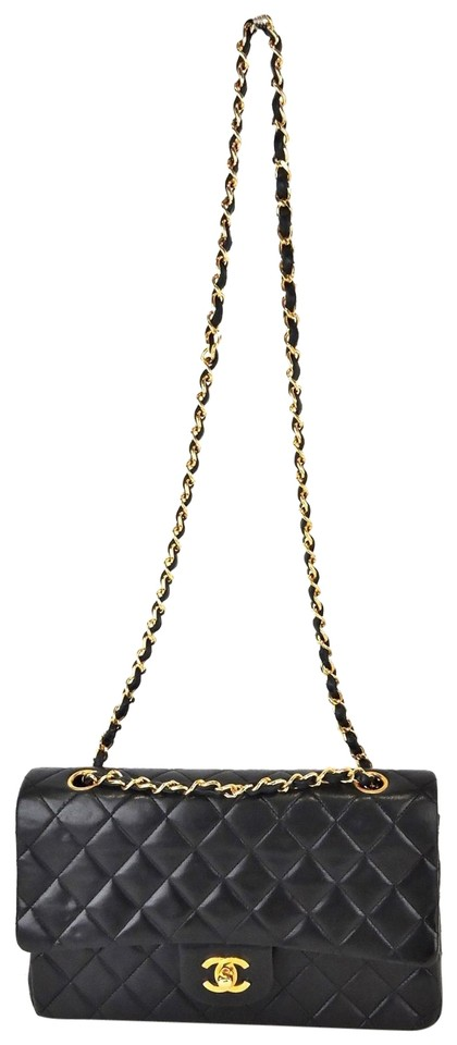 b36dd2be64ea6c Chanel Chain Jewelry & Accessories - Up to 70% off at Tradesy
