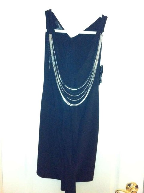 Nine West Party Dress