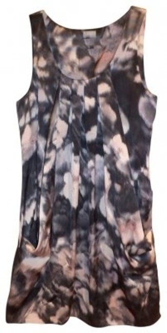 Preload https://img-static.tradesy.com/item/37583/h-and-m-multi-grey-pink-printed-above-knee-night-out-dress-size-10-m-0-0-650-650.jpg