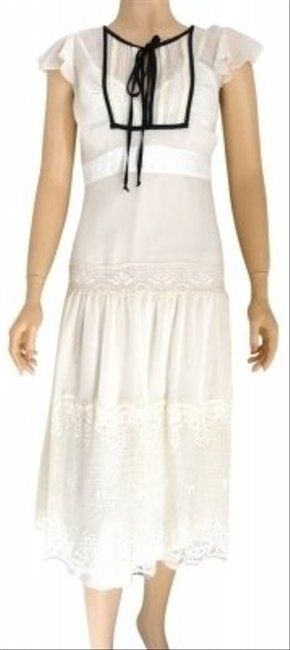 Preload https://item4.tradesy.com/images/abs-collection-description-victorian-dress-white-37608-0-0.jpg?width=400&height=650