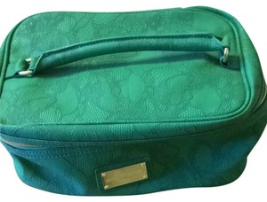 Steve Madden Steven Madden Make Up Bag