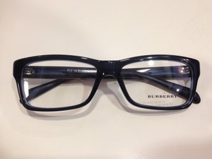 ee42f9265b1 Burberry Miscellaneous Accessories - Up to 70% off at Tradesy