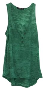 Alternative Apparel Top Green