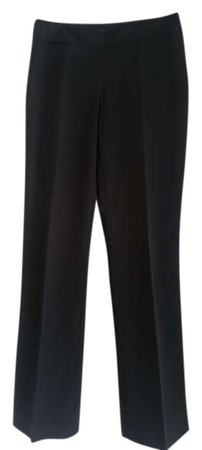 Preload https://item1.tradesy.com/images/the-limited-black-basic-zip-straight-leg-pants-size-2-xs-26-376255-0-0.jpg?width=400&height=650