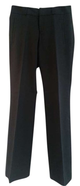 Preload https://img-static.tradesy.com/item/376271/banana-republic-martin-fit-trousers-size-0-xs-25-0-0-650-650.jpg