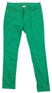 BB Jeans Company Pants Low Rise Skinny Jeans
