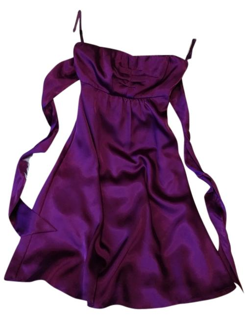 The Limited Party Dress